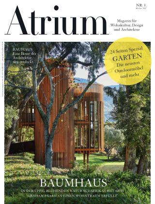 Atrium 3-2019