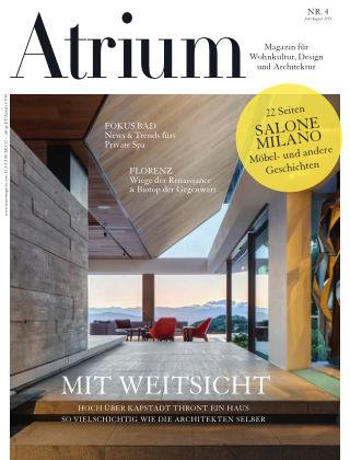 Atrium 4-2019
