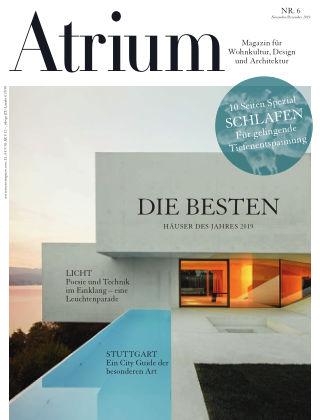 Atrium 6-2019