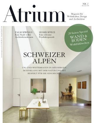 Atrium 2-2020