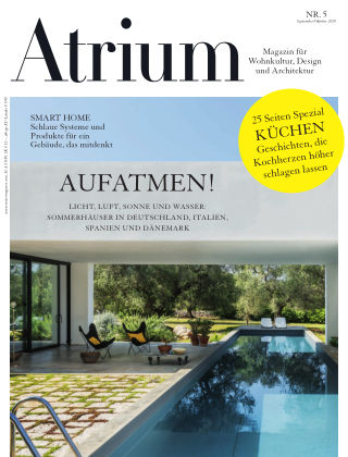 Atrium 5-2020