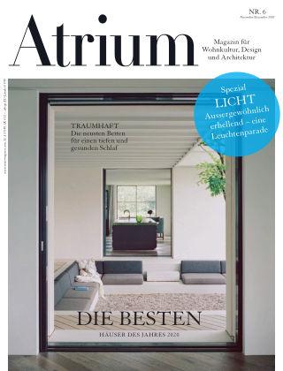 Atrium 6-2020