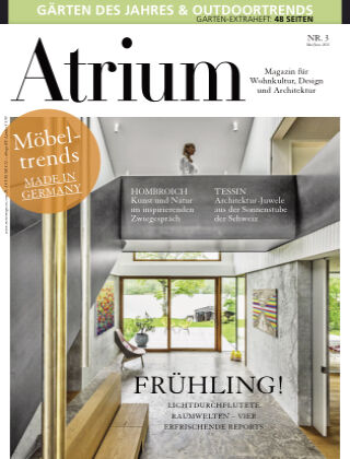 Atrium 3-2021