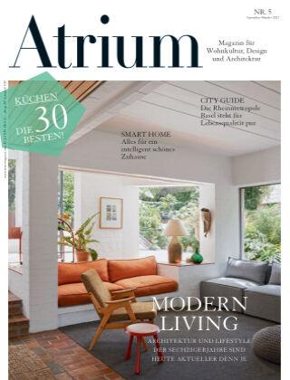 Atrium 5-2021