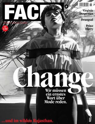 FACES (DE) 06-2018