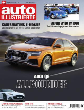 auto-illustrierte 09-2018