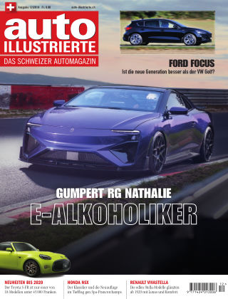 auto-illustrierte 12-2018