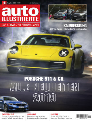 auto-illustrierte 01-2019