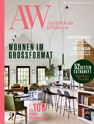 AW Architektur & Wohnen 5/2020