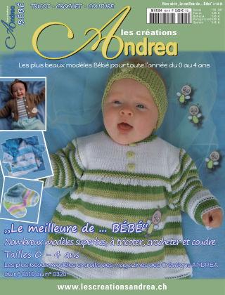 Les Créations Andrea 03-03