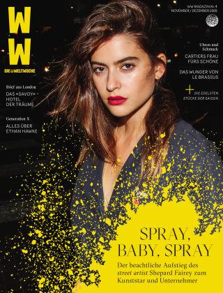 WW Magazin 04-2018