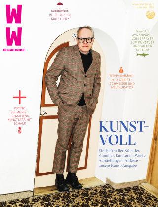 WW Magazin 02-2019