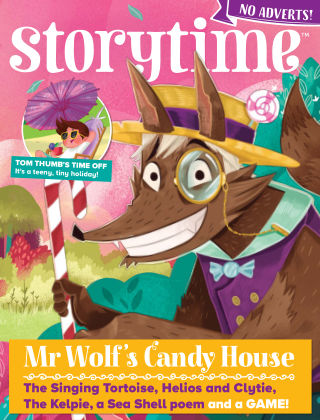 Storytime Issue_60
