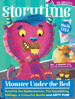 Storytime Issue_62