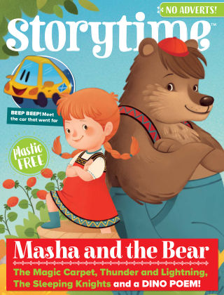 Storytime Issue_63