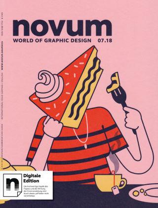 novum 2018.07