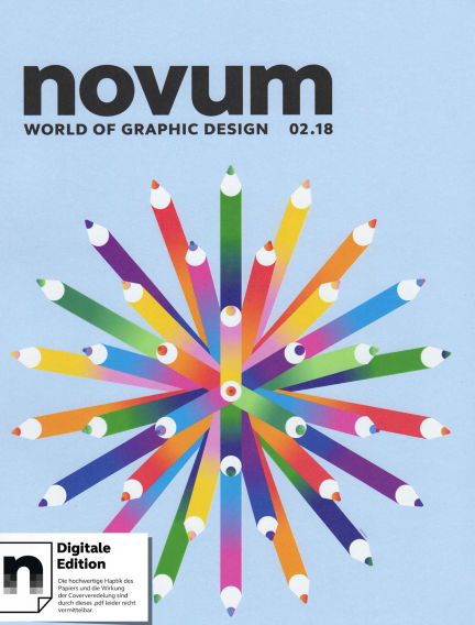 novum January 11, 2018 00:00