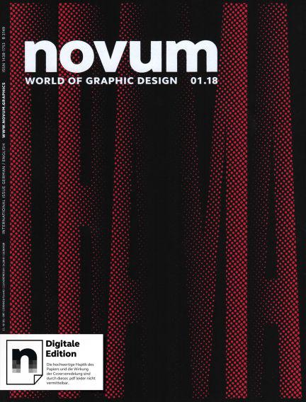novum December 13, 2017 00:00