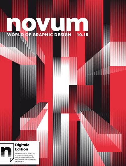 novum September 19, 2018 00:00
