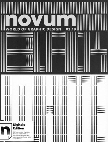 novum January 18, 2019 00:00