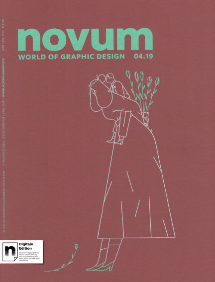 novum March 16, 2019 00:00