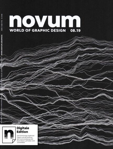 novum July 13, 2019 00:00