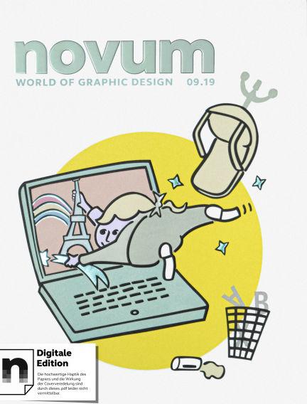 novum August 17, 2019 00:00