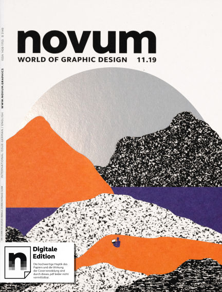 novum October 12, 2019 00:00