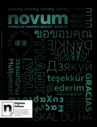 novum 2021.01-02