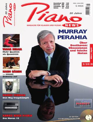 PIANONews 2-2018
