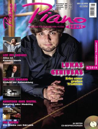 PIANONews 6-2018