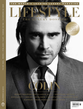 Lifestyle 6 2015