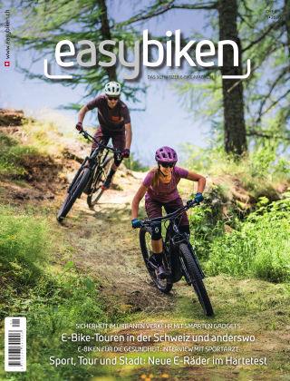 easybiken 1/20