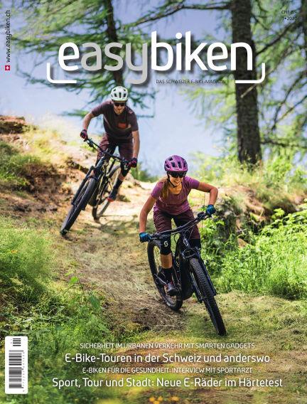 easybiken