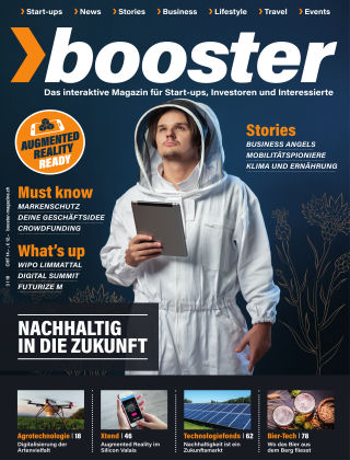 booster NR.03 2018