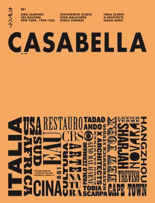 Casabella 2018-07-17