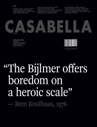 Casabella 2018-02-06