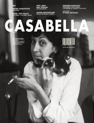 Casabella 2018-03-06