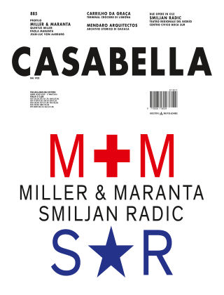 Casabella 2018-05-03