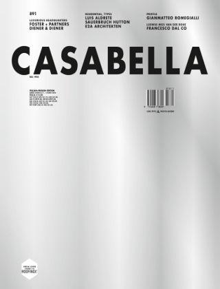 Casabella 2018-12-04