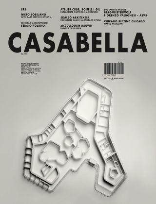 Casabella 2019-01-03