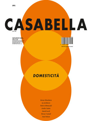 Casabella 2019-03-22