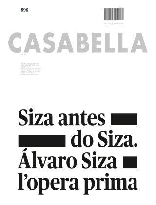 Casabella 2019-04-11