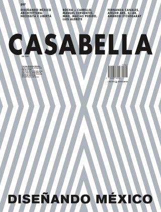 Casabella 2019-05-18