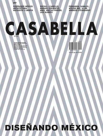 Casabella May 18, 2019 00:00