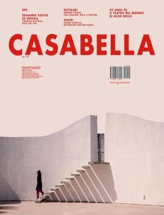 Casabella 2019-06-15