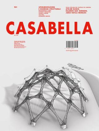 Casabella 2019-09-04