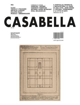 Casabella 2019-10-10