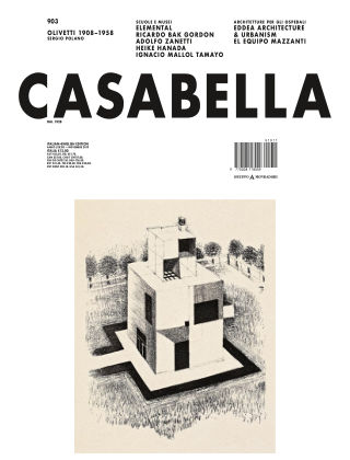 Casabella 2019-11-16