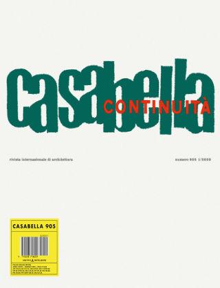Casabella 2020-01-17